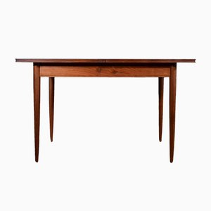 Teak Dining Table from White and Newton, 1960s