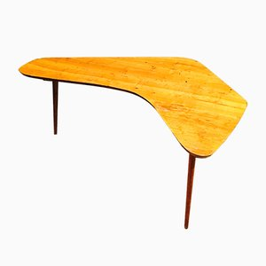 Schreibtisch, 1950er