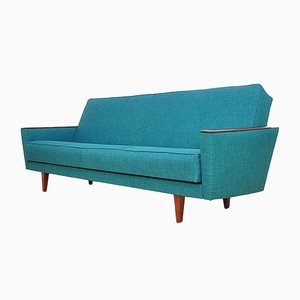 Mid-Century German Daybed, 1960s