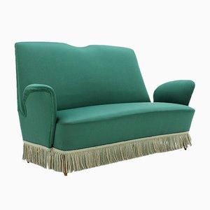 2-Sitzer Sofa von Nino Zoncada für Framar, 1950er
