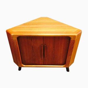 Mueble de Dyrlund, años 50