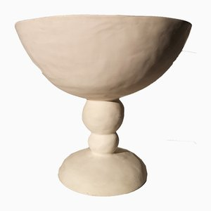 Bowl by Pierre Casenove for Lunéville, 1990s