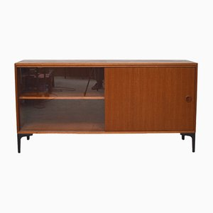 Sideboard von Musterring International, 1960er