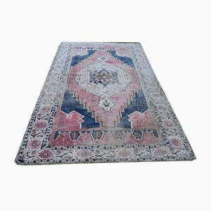 Tapis Taspinar Anatolien, Turquie, années 70