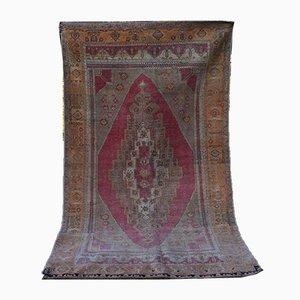 Kaukasischer Konya Taspinar Teppich, 1970er