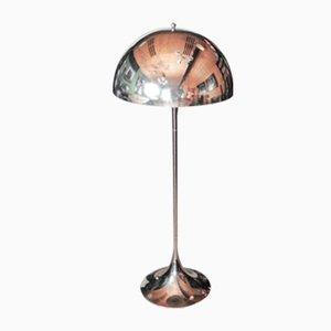 Panthella Stehlampe von Verner Panton für Louis Poulsen, 1971