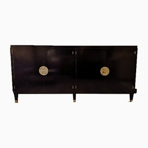 Sideboard from Jean Pascaud, 1940s