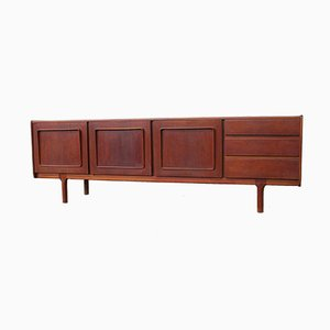 Sideboard from A.H. McIntosh & Co Ltd., 1960s