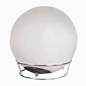 Saturn Table Lamp from Raak, 1972
