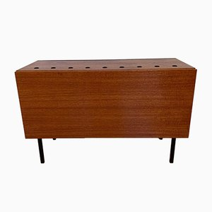 Dresser by Günter Renkel for Rego Moebel, 1960s