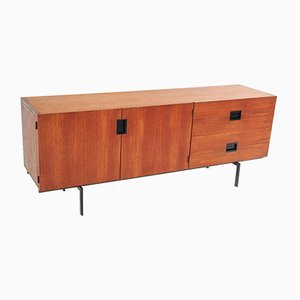 Credenza by Cees Braakman for Pastoe, 1954