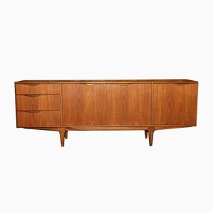 Sideboard von McIntosh & Co, 1960er