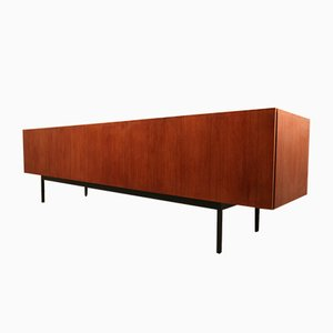 B40 Sideboard by Dieter Wäckerlin for Behr, 1950s