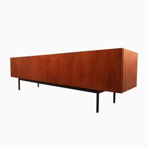 B40 Sideboard von Dieter Wäckerlin für Behr, 1950er
