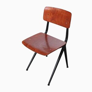 Dining Chair from Marko, 1950s