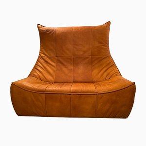 Canapé par Gerard van den Berg pour Montis, 1970s