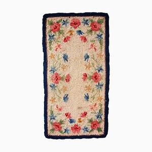 American Carpet, 1930s