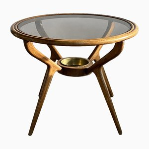 Table Basse, 1948