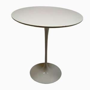 Vintage Coffee Table by Eero Saarinen for Knoll Inc. / Knoll International