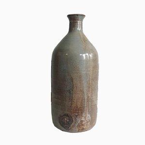 Vase by Gérard Paturel for Gérard Paturel, 1990s