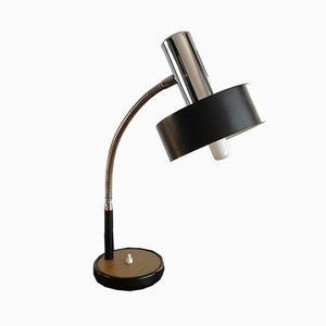 Vintage Desk Lamp, 1960s