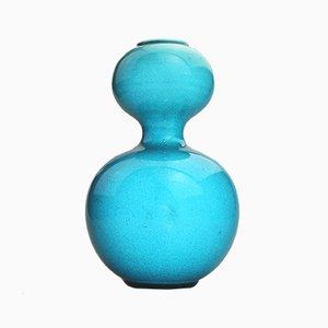 Antike Vase von Burmantofts für Burmantofts