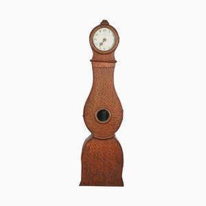 Antique Mora Clock