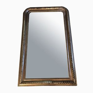 Antique Mirror, 1890s