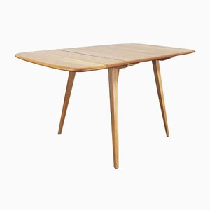Mid-Century Dining Table by Lucian Ercolani for Ercol, 1960s
