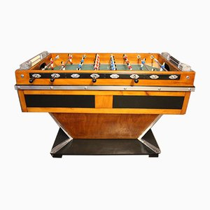Tavolino da gioco vintage, Francia