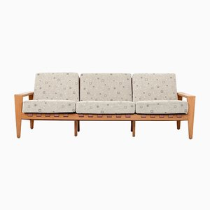 Mid-Century Model Bodo Sofa by Svante Skogh for Seffle Möbelfabrik, 1950s