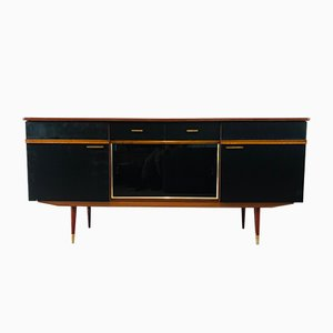 Formica Sideboard, 1960s