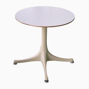 Table Basse Vintage par George Nelson pour Herman Miller, années 70