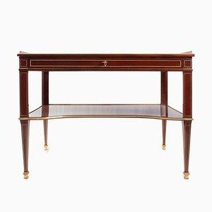 Antique Desk, 1800s