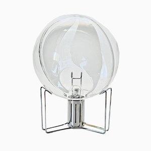 Lampe de Bureau par Toni Zuccheri pour Venini, années 60