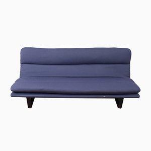 Vintage C683 Sofa von Kho Liang Ie & Wim Crouwel für Artifort