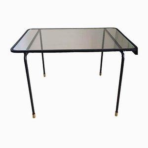 Side Table by Mathieu Matégot, 1950s