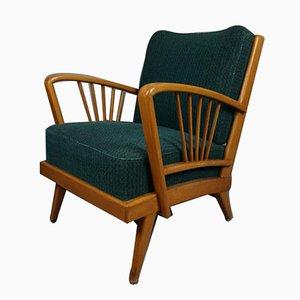 Lounge Chair, 1950s