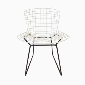 Sessel von Harry Bertoia für Knoll Inc. / Knoll International, 1970er