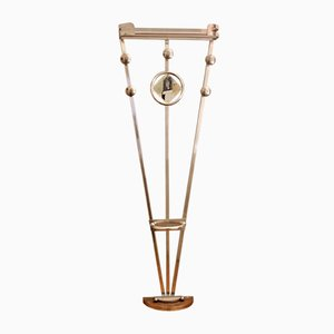 Vintage French Coat Stand, 1930s