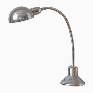 210 Tischlampe von Jumo, 1950er