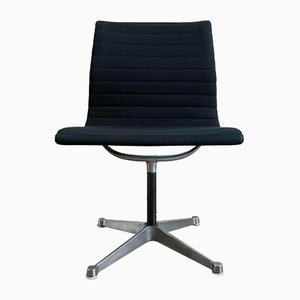 Mid-Century Desk Chair by Charles & Ray Eames for Herman Miller