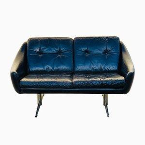 Dänisches Mid-Century Sofa, 1960er