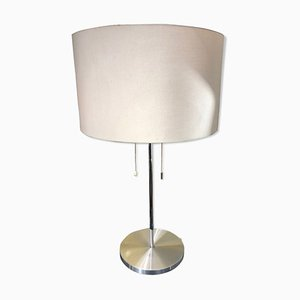 Table Lamp from Erco, 1960s