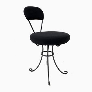 Dining Chair by Marcel Wanders, 2000s