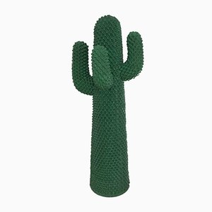 Cactus Coat Rack by Guido Drocco for Gufram