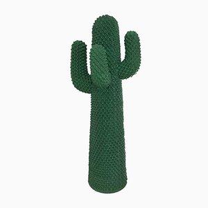 Perchero Cactus de Guido Drocco para Gufram