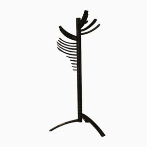 Coat Stand by Bruce Tippet for Knoll Inc. / Knoll International, 1960s