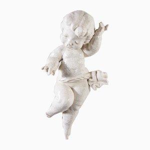 Ceramic Figurine, 1930s