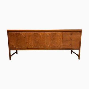 Sideboard von Nathan, 1960er